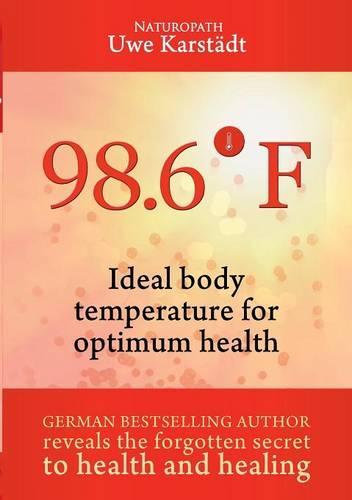 98,6 F (Paperback)