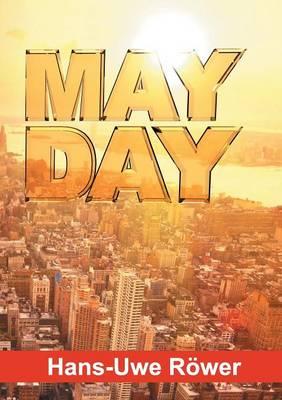Mayday (Paperback)