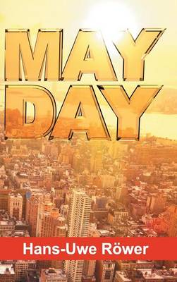 Mayday (Hardback)