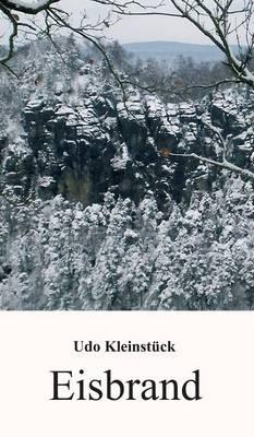 Eisbrand (Hardback)