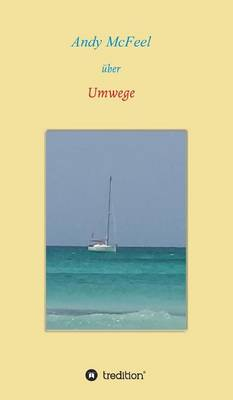 Umwege (Hardback)