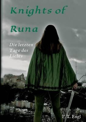 Knights of Runa (Paperback)