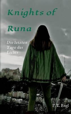 Knights of Runa (Hardback)