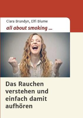All about Smoking (Paperback)