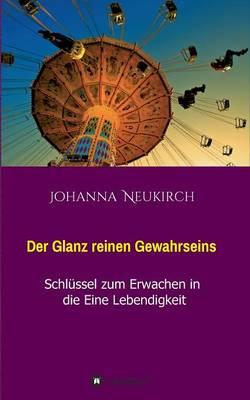 Der Glanz Reinen Gewahrseins (Paperback)