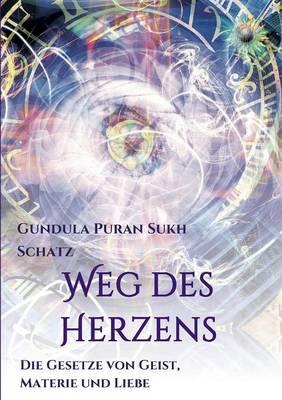 Weg Des Herzens (Paperback)