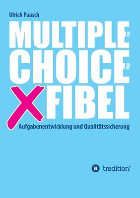 Multiple-Choice-Fibel (Paperback)