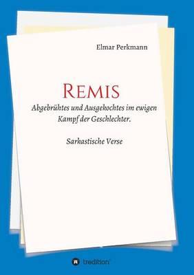 Remis (Paperback)