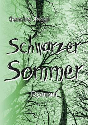 Schwarzer Sommer (Paperback)