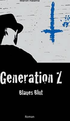 Generation Z (Hardback)