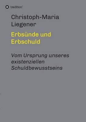 Erbs nde Und Erbschuld (Paperback)