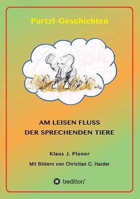 Purtzl Geschichten (Paperback)