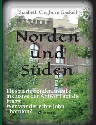 Norden Und S den (Paperback)