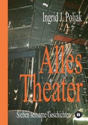 Alles Theater (Paperback)