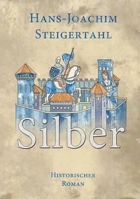Silber (Paperback)