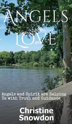 Angels Love (Hardback)