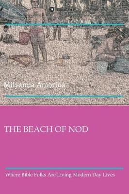 The Beach of Nod (Paperback)