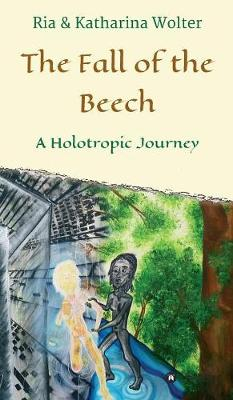 The Fall of the Beech (Hardback)