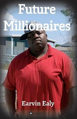 Future Millionaires (Paperback)
