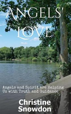 Angels' Love (Paperback)