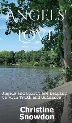 Angels' Love (Hardback)