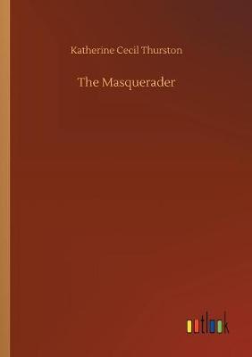 The Masquerader (Paperback)