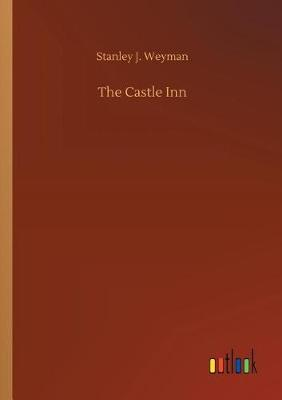 The Castle Inn (Paperback)