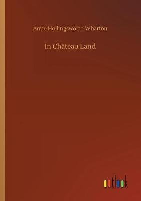 In Chateau Land (Paperback)