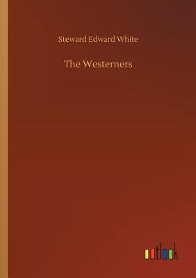 The Westerners (Paperback)