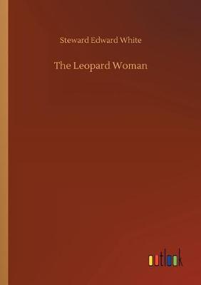 The Leopard Woman (Paperback)