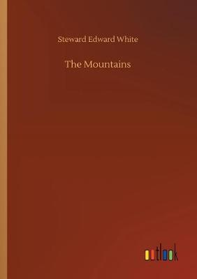 The Mountains (Paperback)