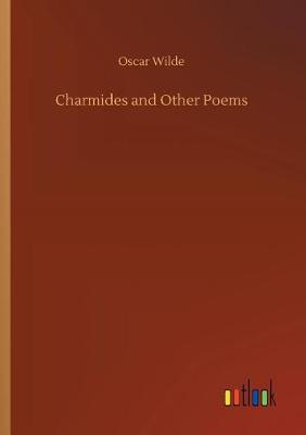 Charmides and Other Poems (Paperback)