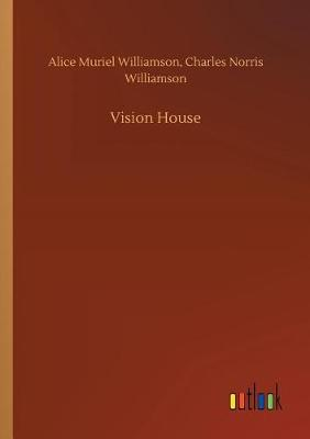 Vision House (Paperback)
