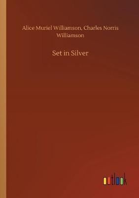 Set in Silver (Paperback)