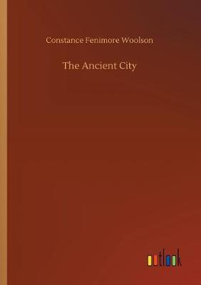 The Ancient City (Paperback)