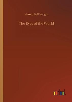 The Eyes of the World (Paperback)