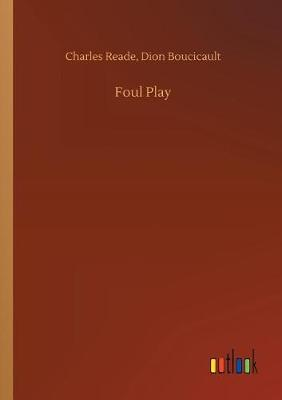 Foul Play (Paperback)