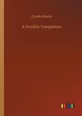 A Terrible Temptation (Paperback)