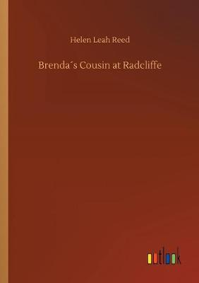Brenda s Cousin at Radcliffe (Paperback)