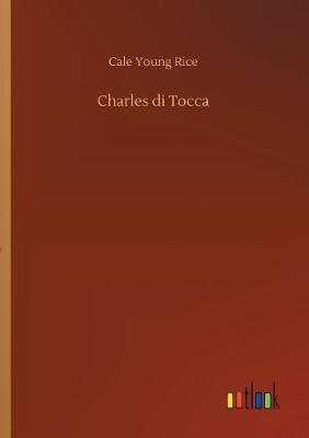 Charles Di Tocca (Paperback)