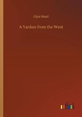 A Yankee from the West (Paperback)
