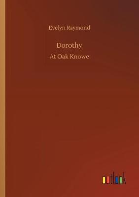 Dorothy (Paperback)