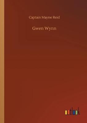 Gwen Wynn (Paperback)