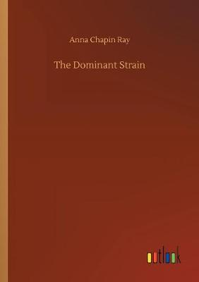 The Dominant Strain (Paperback)