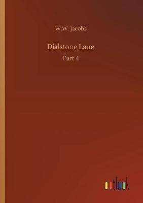 Dialstone Lane (Paperback)