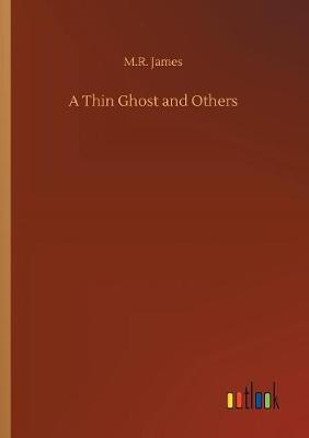 A Thin Ghost and Others (Paperback)