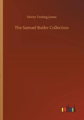 The Samuel Butler Collection (Paperback)
