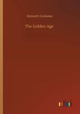 The Golden Age (Paperback)