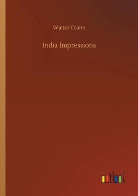 India Impressions (Paperback)