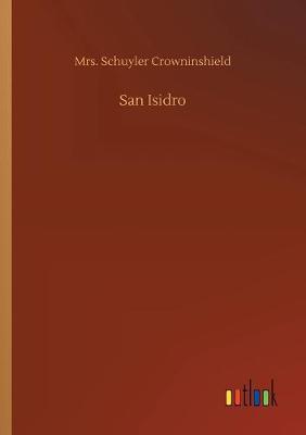 San Isidro (Paperback)